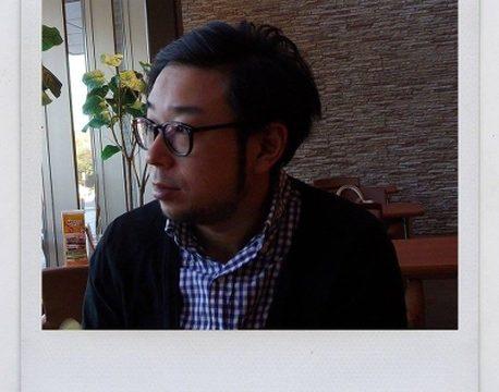 齊藤 弘平