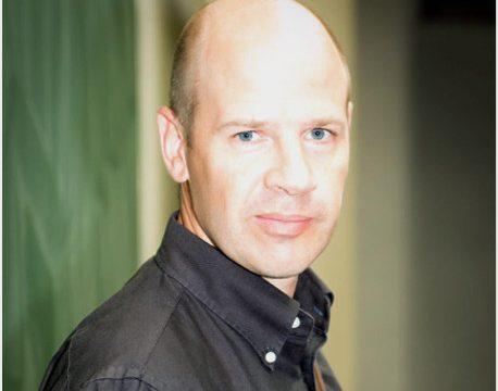 Andrew Reimann